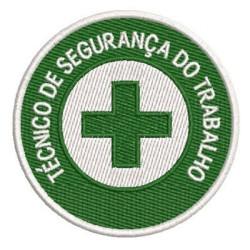 TÉCNICO DE SEGURIDAD OCUPACIONAL 2