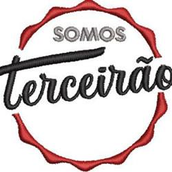 TERCEIRÃO 2