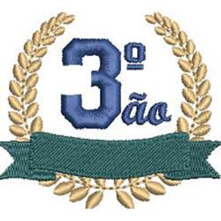 TERCEIRÃO 3