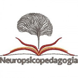 NEURO PSYCHO PEDAGOGY
