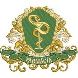 ESCUDO DE FARMACIA 4