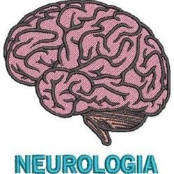 NEUROLOGÍA 4