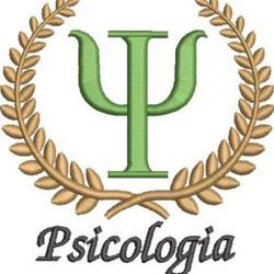 PSYCHOLOGY SHI...
