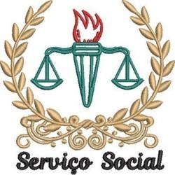 SOCIAL SERVICE...