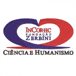 ZERBINI FOUNDATION - INCOR HC