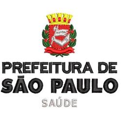 MUNICIPIO DE SANO PAULO - SALUD