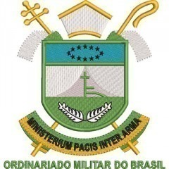 MILITARY ORDINARY OF BRAZIL