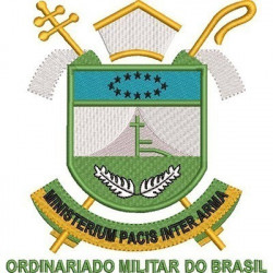 MILITARY ORDINARY OF BRAZIL
