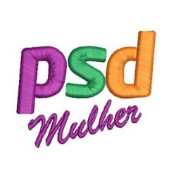 PSD WOMAN