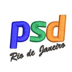 PSD RIO DE JANEIRO