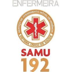 SAMU GREAT NUR...