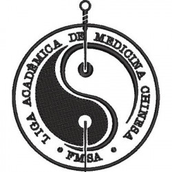 CHINESE MEDICI...