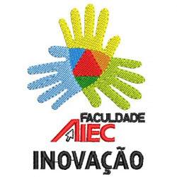 FACULTY AIEC INNOVATION