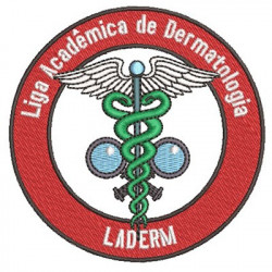 LADERM ACADEMIC LEAGUE OF DERMATOLOGY