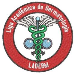 LIGA ACADÊMICA DE DERMATOLOGIA LADERM
