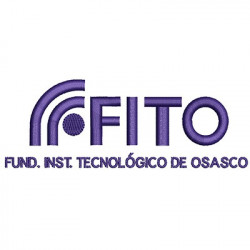 FITO FUND. INST. TECNOLÓGICO DE OSASCO