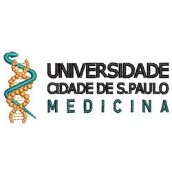 UNIVERSITY CITY OF SÃO PAULO