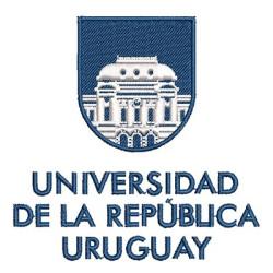 UNIVERSITY OF THE REPUBLIC OF URUGUAY
