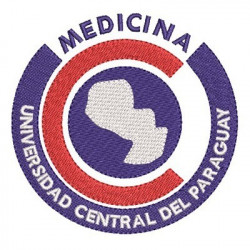 MEDICINE CENTRAL UNIVERSITY OF PARAGUAY