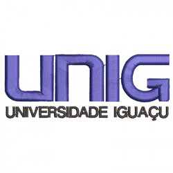 UNIG UNIVERSIDAD IGUAÇU