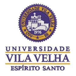 UNIVERSITY VILA VELHA