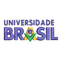 UNIVERSITY OF BRAZIL