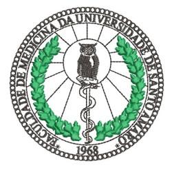 FACULDADE DE MEDICINA UNIVERSIDADE SANTO AMARO