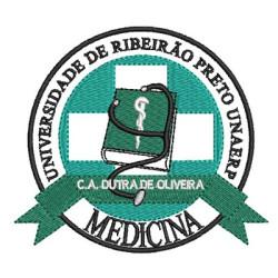 UNAERP MEDICINE RIBEIRÃO PRETO PT