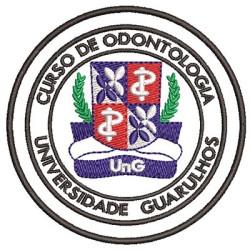 UNG CURSO DE ODONTOLOGÍA
