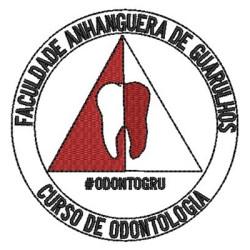 ODONTOLOGÍA - ANHANGUERA GUARULHOS