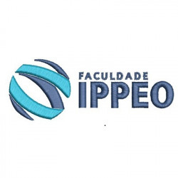 UNIVERSIDAD IPPEO