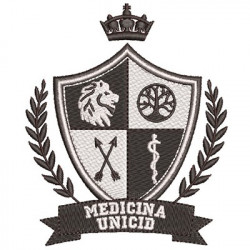 UNICID MEDICINE SHIELD