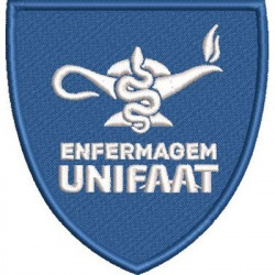 UNIFAAT NURSING