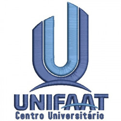 UNIFAAT UNIVERSITY CENTER