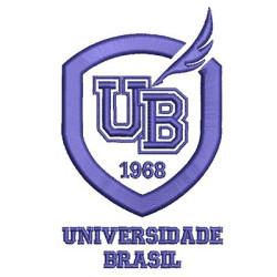 UNIVERSIDADE BRASIL ESCUDO