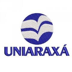 UNIARAXÁ