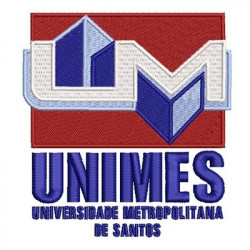 UNIMES - SANTO...