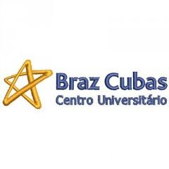 BRAZ CUBAS UNIVERSITY CENTER