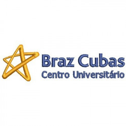 BRAZ CUBAS UNIVERSITY CENTER