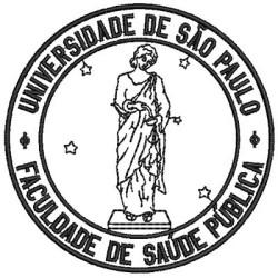 UNIVERSIDADE D...