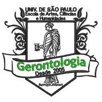 GERONTOLOGIA - USP