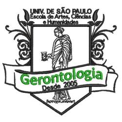 GERONTOLOGY - ...