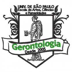 GERONTOLOGIA -...
