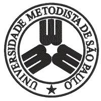 UNIVERSIDAD METODISTA DE SAN PAULO