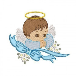 BOY ANGEL