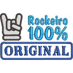 ROCKER 100% ORIGINAL