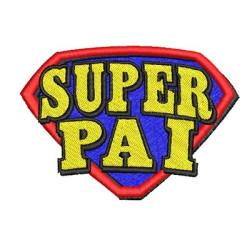 SUPER DAD PT