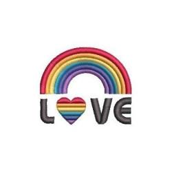 LOVE LGBT 2
