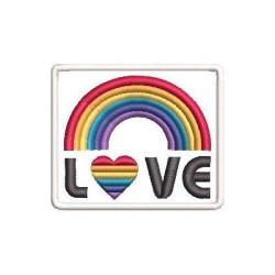 LOVE LGBT 3