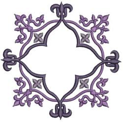 MARCO RELIGIOSO 11